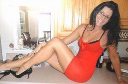 webcam umsonst, vagina bild
