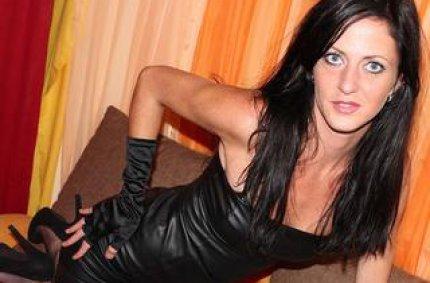 pinkeln filme, kostenlos erotik chat