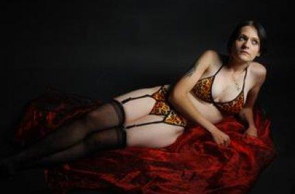 sexy erotisch, freechat