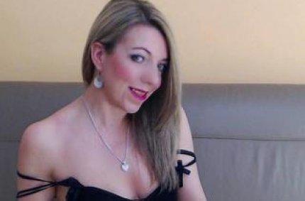 webcam sex chat, kostenlose busen