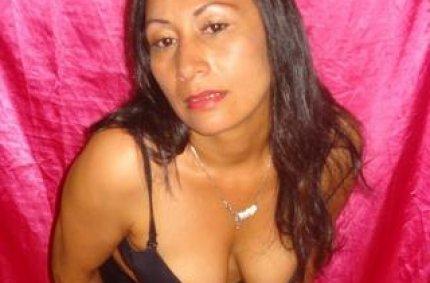 private cam girls, sexspiele am strand