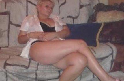 cam sex chats, model erotik