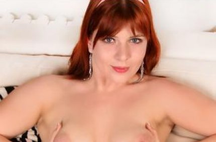 privat sexkontakt, bukkake orgie