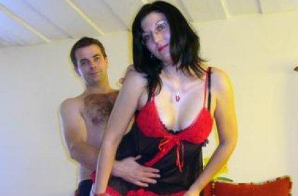 gratis erotik, nackt frauen