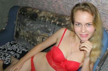 amateur hardcore sex, feuchte moese