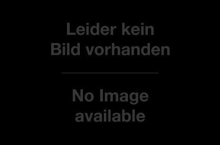 geilemuschi, erotik bilder unzensiert