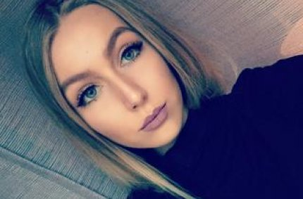 moesen lecken, oralsex sexy